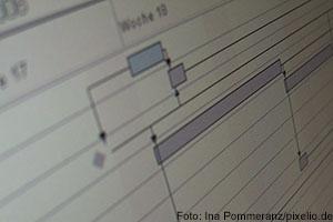243325_original_R_K_B_by_Inna Pommeranz_pixelio.de