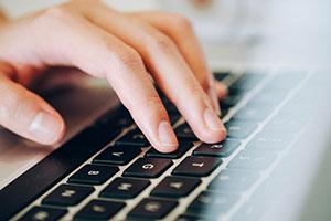 laptop-820274